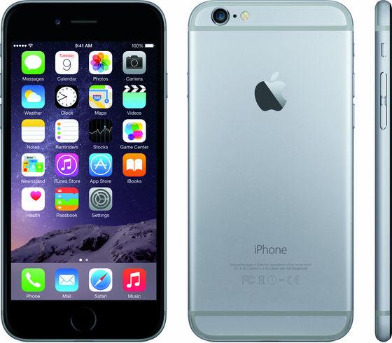 iPhone6-1_m