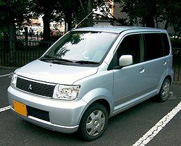 260px-Mitsubishi_ek_・Wagon_-_ja-a