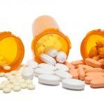 オピオイドの過剰服用