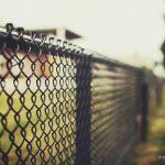 在宅と外来の垣根