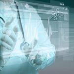 電子カルテは医療情報共有の基礎インフラとなるでしょうか?