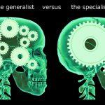 過度な専門医志向は医療者も患者さんも両者とも見直す時期にきているのではないでしょうか?