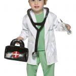 来年度一緒に働いてくれる医師(在宅医療、外来ともに)を募集しています
