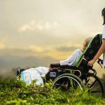 在宅医療の現場で感じた訪問看護師が増えない5つの理由、そしてそのための3つの解決策について
