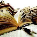 在宅医療の勉強にお勧めの本6選  ~在宅医がお勧めする必読の書~