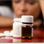 在宅の他職種は薬剤師さんの訪問業務でこんなことをしてくれるのを期待しています・・・