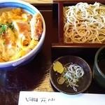 在宅医お勧め!!訪問の途中でふらりと立ち寄っておいしい札幌のランチのお店10選