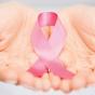 乳癌の患者さんの在宅緩和ケアについて~楽に自宅で過ごすために押さえておきたい6つのポイント