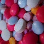 記事紹介:opioid abuseを防ぐためホスピスでの患者の死後の麻薬廃棄についての法案が提出