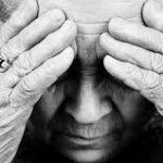 認知症を治療する医療機関を選択する時に確認するべき8つのポイント