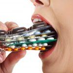 多剤投薬の問題にどう向き合うか~患者さん、医療者各々に原因があるのではないでしょうか?