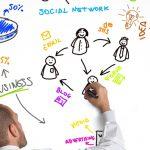 未来の在宅医に求められる7つの能力~コミュニティ・マネージャーとして