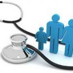 当院が在宅医療の分野で専門特化しない3つの理由