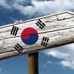 合計特殊出生率1.05の衝撃!!韓国は日本を遥かに凌駕する人口動態の変化にどう対応するのか?