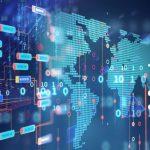 医療情報はブロックチェーンで管理するという時代はいつ来るか?2020年かな、25年かな?