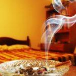 介護施設における喫煙の問題~施設内禁煙をどう考えるか?
