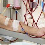 鎮静しながらの透析治療:腎不全の患者さんの終末期医療とACP