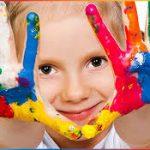 今年は小児科診療も本格的にはじめますよ~!年中無休でやれたらいいかなと考えています。