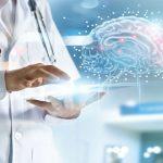 オンライン診療に興味ある方必見!第2回情報通信機器を用いた診療に関するガイドライン作成検討会の資料でましたよ。