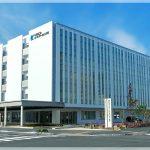 札幌で在宅医がお勧めする回復期リハビリ病院5選