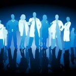 4月から働き始める医療者へ~<同僚として一緒に働きたい!>と思われる医療者には共通点が存在するのを知っていますか?