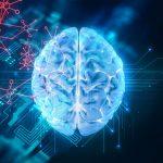 マイクロソフトが発表したAIの開発と活用に関わる6つの倫理的要件は、そのまま<AIをどう医療に活用するのか>を考える際にも参考になる内容ですね。
