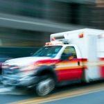 施設からの救急搬送は止められない~どれだけ努力をしても無理なこともある・・・