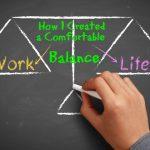 仕事と人生、どちらの方が大事なのでしょうか?【妊娠順番制の議論から考える】