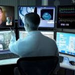 【初診からオンライン診療で!】オンライン医療の推進に向けて規制改革推進会議で議論されている5つの課題