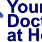 高齢患者さんの体調変化時に救急要請しないで医師が往診する意義はあるのか?