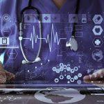 日本でブロックチェーン技術を医療に活かすためには過剰な個人情報保護の問題をどうするかは回避不可避!