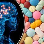 フランスでは抗認知症薬が保険適応外に!!日本でも抗認知症薬の取り扱いは変わっていくか?っていうか変わってほしい。
