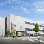 【医療モールがオワコンである4つの理由】<メディカルスクエア北円山>ができるようですが、今この時代に医療モール???って感じです。