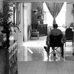 <自宅で過ごすことはリスクがある>そう言って本人の意向ではなく施設入所となってしまうのは悲しいですね。