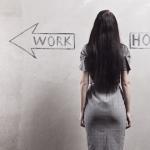女医さんが仕事と家庭、両者を充実させるために考えておくべきこと