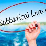 サバティカル休暇を前提とした勤務を希望する医師はいませんか?【海外での医療活動や留学も支援します】