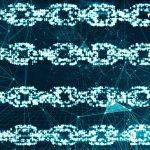 医療情報管理にブロックチェーンが活用される時代はくるでしょうか?【台湾では運用開始ですが・・・】