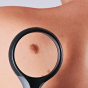 皮膚科医による訪問診療開始します。現在そのための準備中・・・