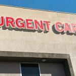 札幌でurgent careに興味のある医師の方いませんか?よければご連絡くださいね。