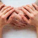 癌終末期の患者さんの在宅緩和ケア、積極的に取り組んでいってます。