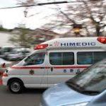 在宅医が診療に来るということ=救急搬送を減らすこと