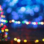 12月はどんな一か月になるのでしょうか?楽しみですね。