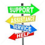 地域で活動してみたいMSWさんの募集、まだ継続しています。是非連絡ください!!