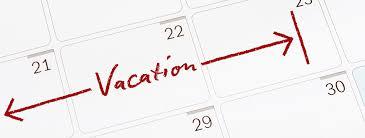医局会では5月のGWの10連休の対応について相談しています。
