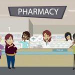 薬学的な管理は自宅での患者さんの実情や介護状況、他職種の行動原理を知った上で行うことが求められている