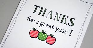 今年最後の外来が終了しました。皆さん1年お世話になりました。よいお年を!!