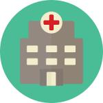 地域の視点から病院医療を俯瞰的に考えてみる