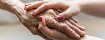 生と死と向き合うための医療