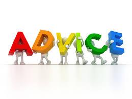 これからの在宅医療の中心を担う訪問看護に興味のある看護師さんへのアドバイス