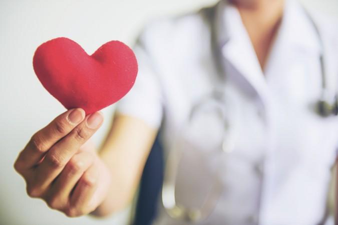 道内の訪問看護をしてみたいと考えている看護師さん、当院で研修しませんか?
